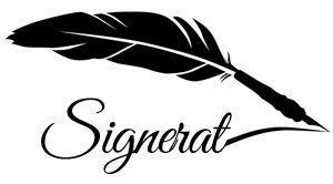 signerat