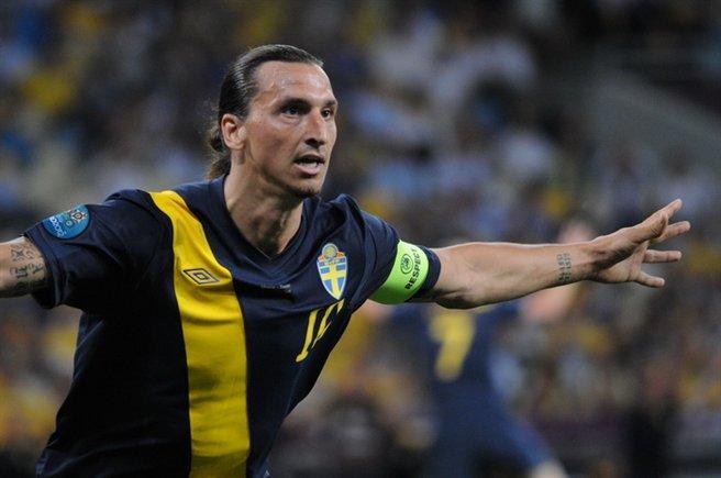 Zlatan_Ibrahimović_Euro_2012_vs_Ukraine