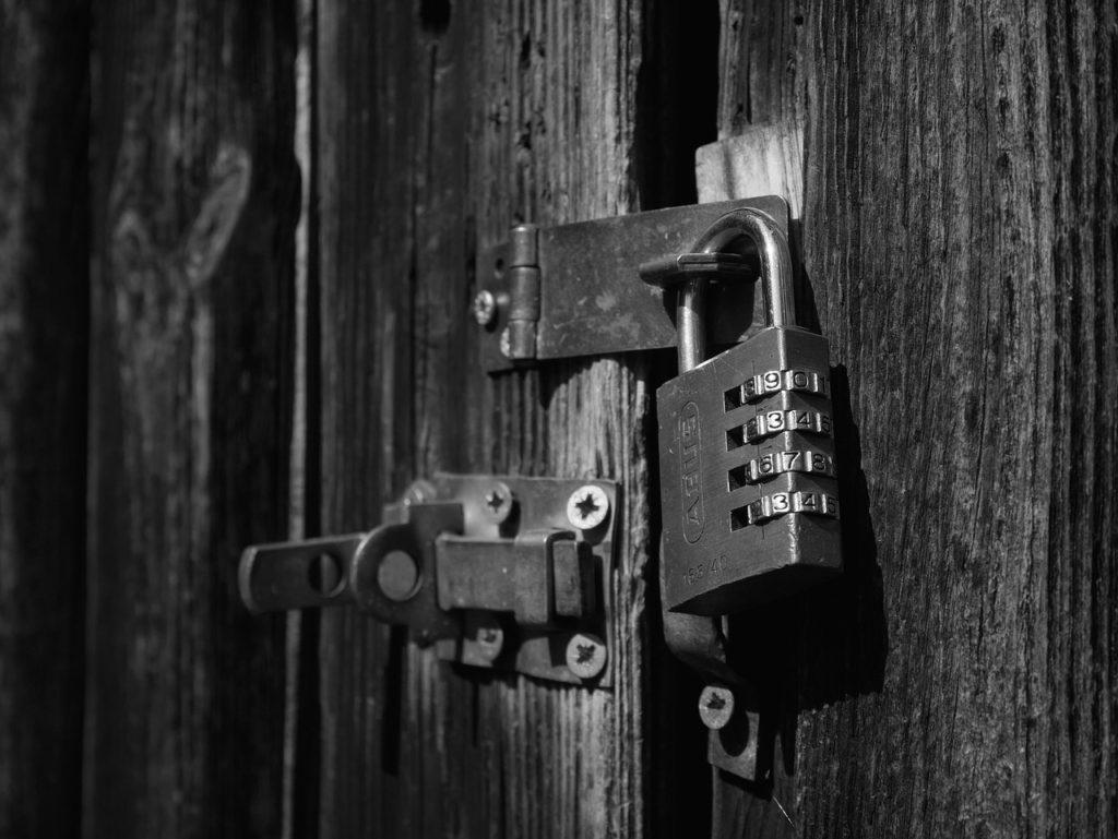 lock-1673604_1280